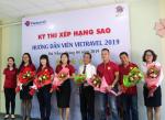 Vietravel tổ chức kỳ thi xếp hạng sao Hướng dẫn viên khu vực Bắc Trung Bộ 2019