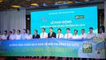 Vietravel 'Go Green' cùng ngành du lịch góp phần thu hút khách quốc tế đến Việt Nam