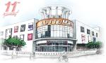 Dấu ấn 11 năm trong ngành bán lẻ của Lotte Mart