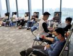Techcombank tổ chức hiến máu nhân đạo cung cấp hơn 178 đơn vị máu