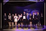 """Giải thưởng """"Vietnam HR Awards"""""""