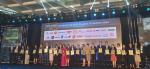 """TECHCOMBANK 5 năm liền được vinh danh Top 2 """"Nơi Làm Việc Tốt Nhất Việt Nam"""" ngành Tài Chính Ngân Hàng"""