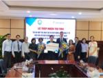 Novartis Việt Nam hỗ trợ hơn 7 tỉ đồng phòng chống COVID-19