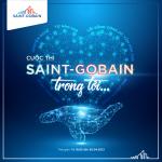 Saint-Gobain Trong Tôi