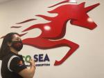 Tinh thần chiến binh Marico SEA năm Covid thứ 2