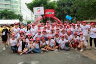 Fun Run 2013