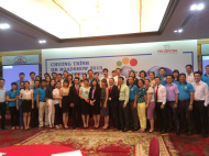 HR Roadshow 2015