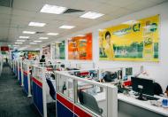SPVB Head Office