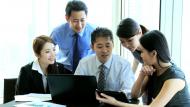 Consultant Team