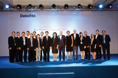Vietnam remains vital for Deloitte