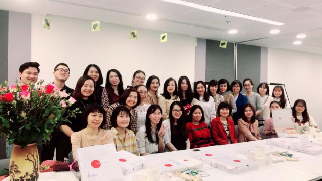 Women's Day Celebration 2021