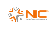 NIC Human Resources